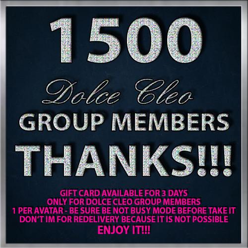 FREE 200L GIFT CARD