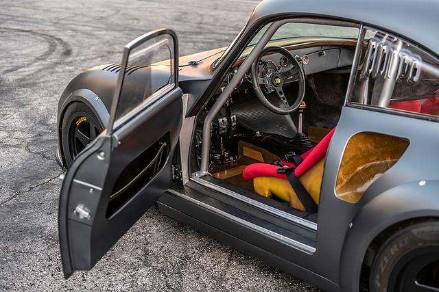 1960-Porsche-MOMO-356-RSR-Outlaw-by-Emory_37