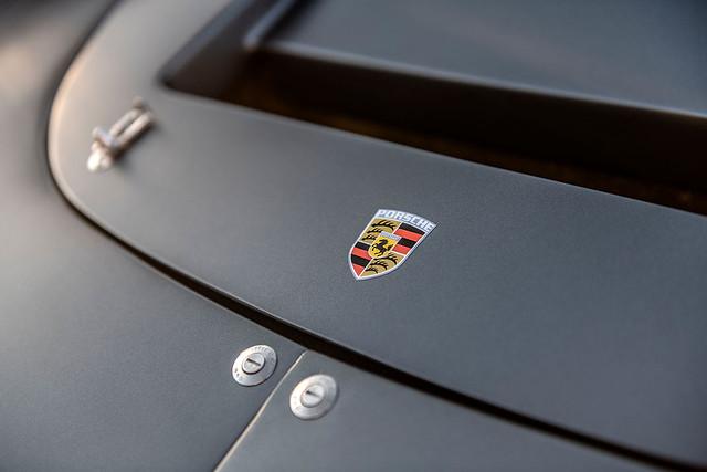 1960-Porsche-MOMO-356-RSR-Outlaw-by-Emory_15