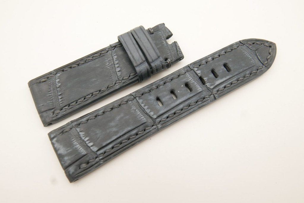 P1660065 (FILEminimizer) | by Ziczac Leather