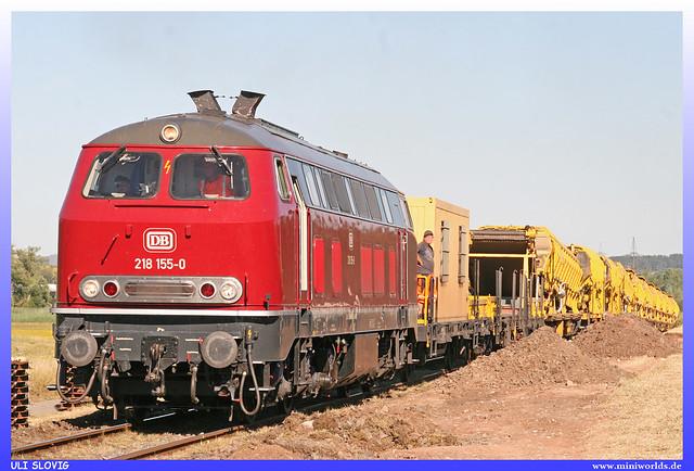 218 155-0 NeSA