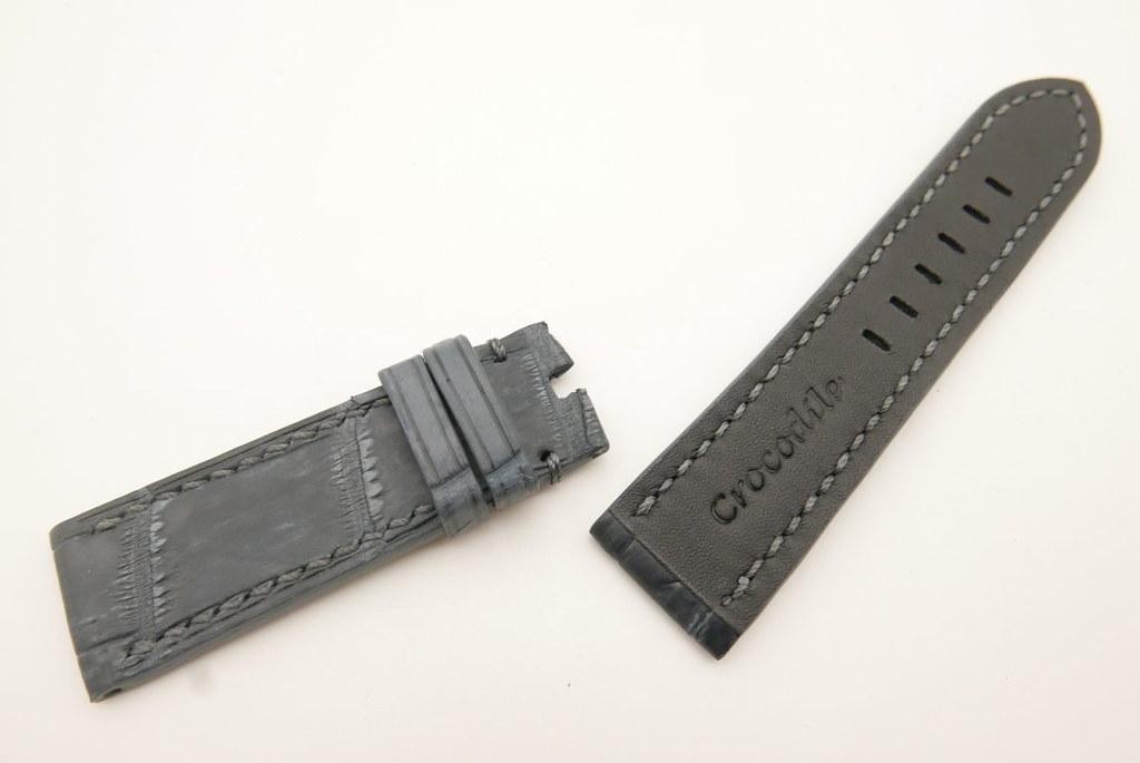 P1660068 (FILEminimizer) | by Ziczac Leather