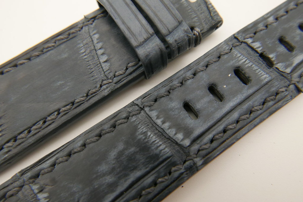 P1660066 (FILEminimizer) | by Ziczac Leather