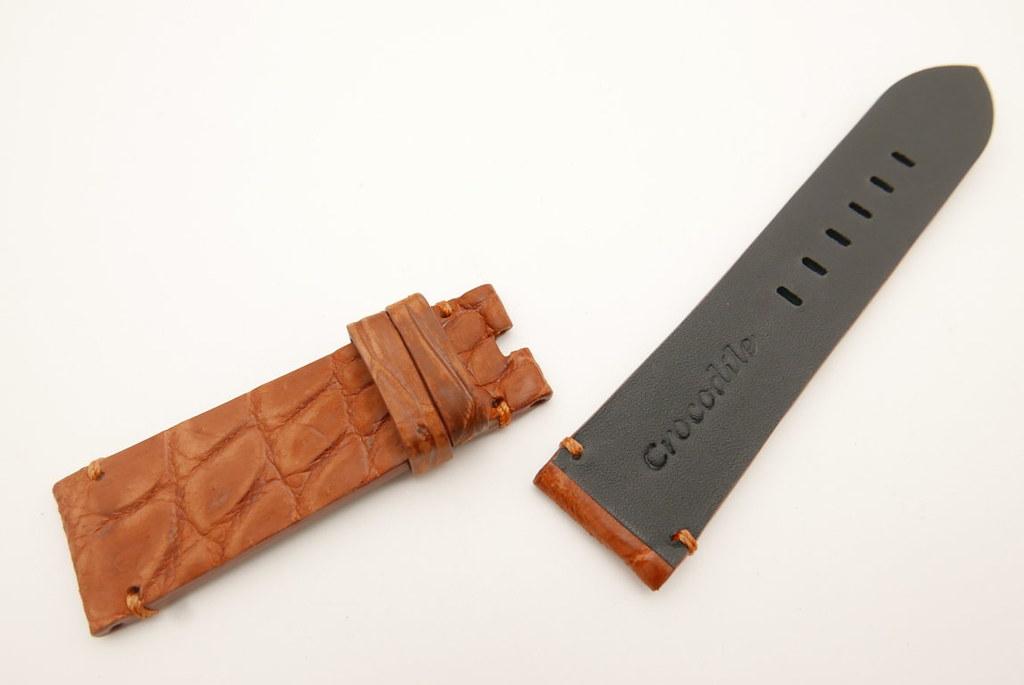 P1650959 (FILEminimizer) | by Ziczac Leather