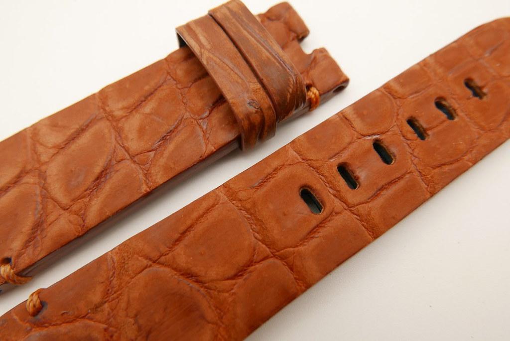 P1650957 (FILEminimizer) | by Ziczac Leather