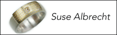Suse Albrecht Banner