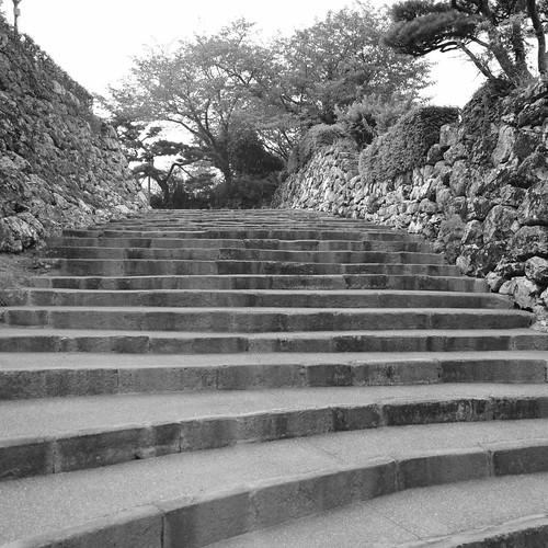 01-08-2020 Kochi (24)