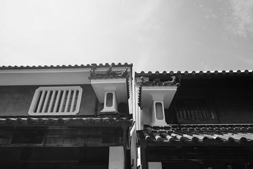 01-08-2020 Wakimachi, Mima City, Tokushima pref (18)