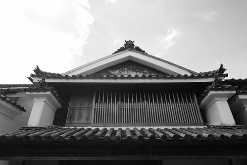 01-08-2020 Wakimachi, Mima City, Tokushima pref (4)