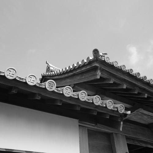 01-08-2020 Tokushima (9)