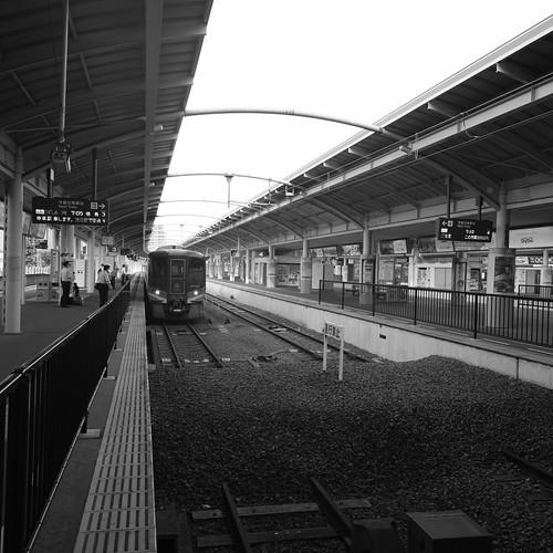 01-08-2020 Takamatsu in morning (9)