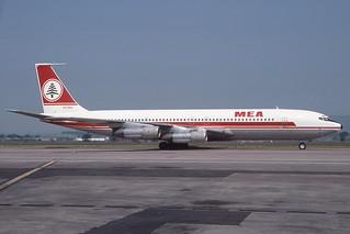OD-AHC Glasgow 18-6-1989