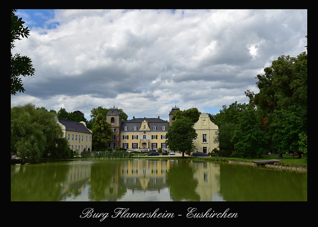 Flamersheim