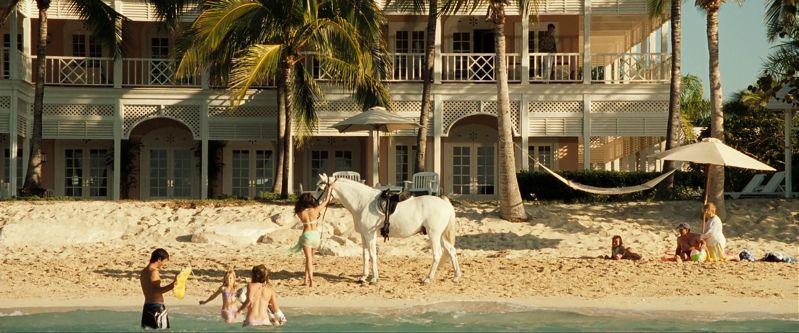 Albany The Bahamas