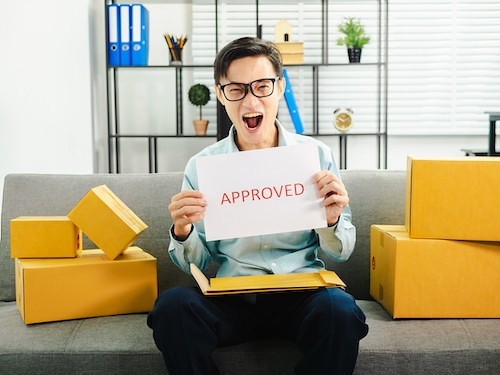 Payday Loans Bunny Instant Approval With Bad Credit