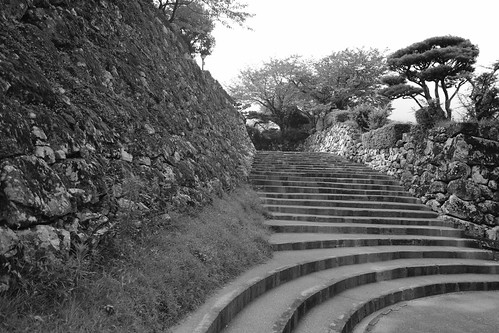 01-08-2020 Kochi (43)