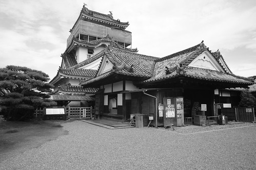 01-08-2020 Kochi (31)