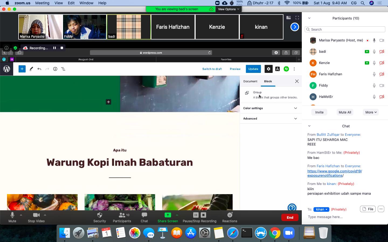 Screen Shot 2020-08-01 at 09.40.42