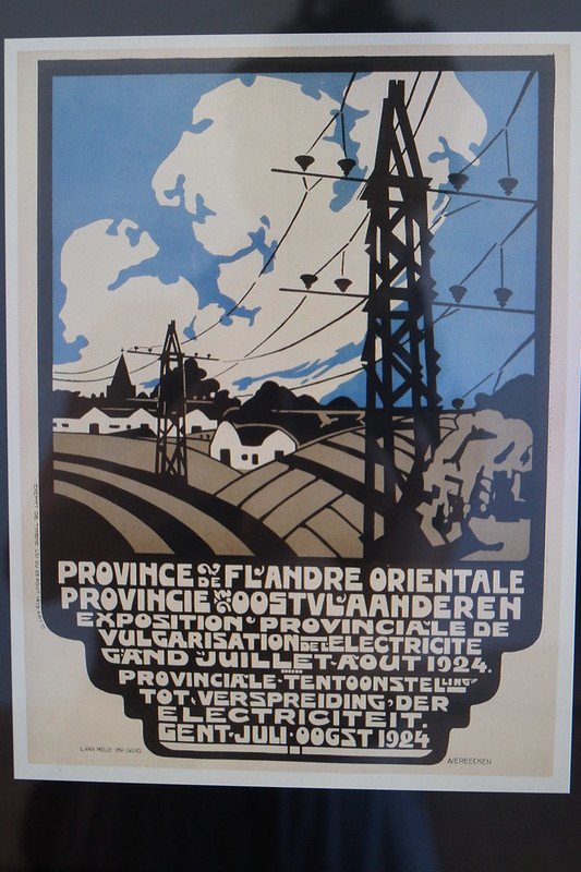 S4.Poster_industria