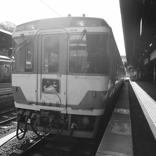 01-08-2020 Tokushima (16)