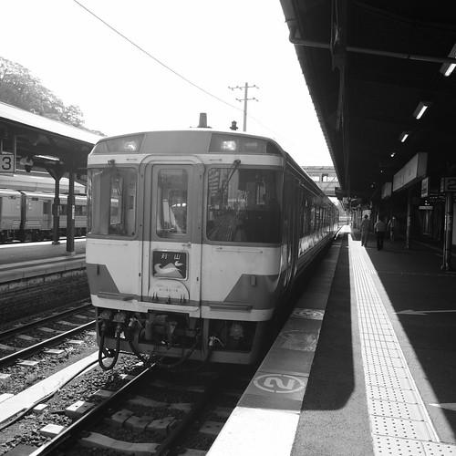 01-08-2020 Tokushima (15)