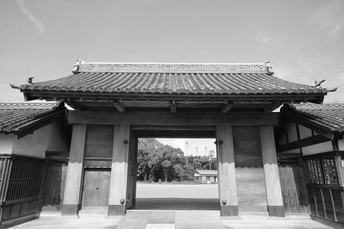 01-08-2020 Tokushima (7)