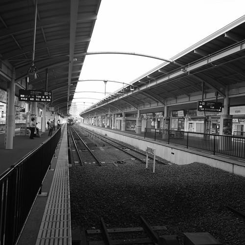 01-08-2020 Takamatsu in morning (6)