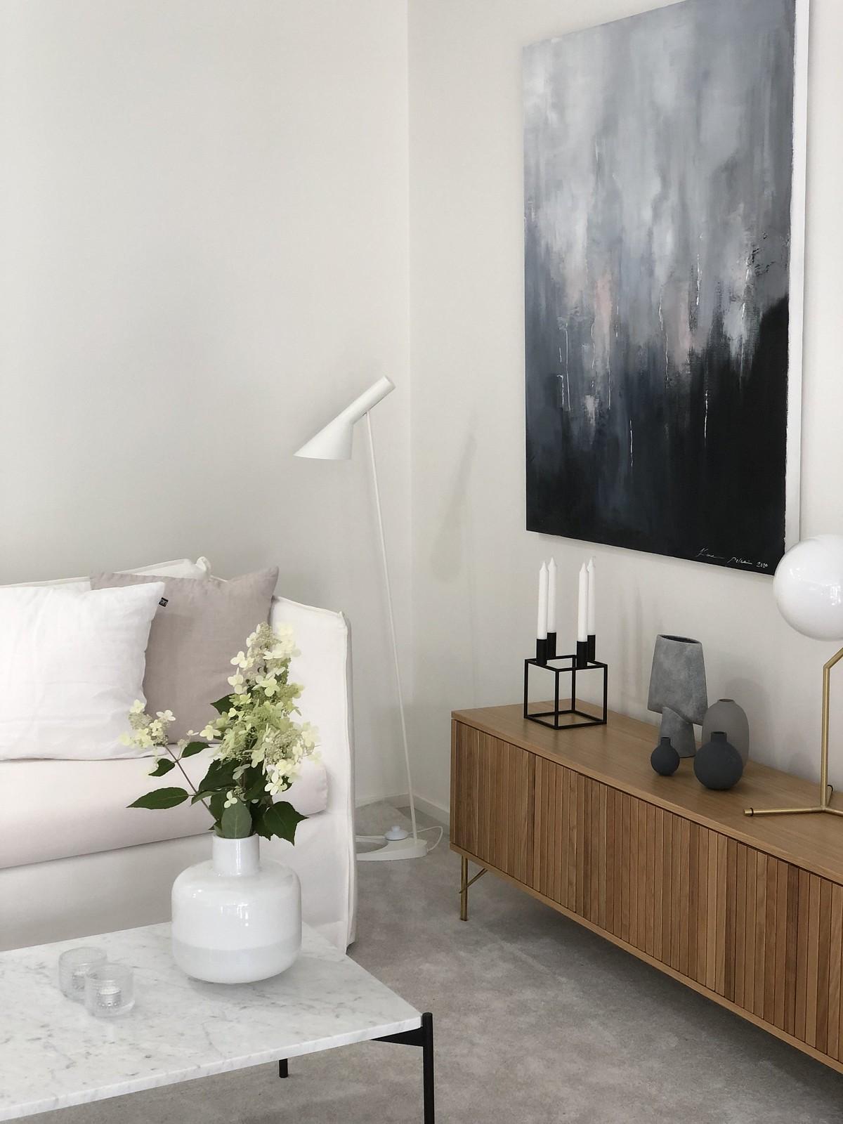 asuntomessut-taide-tuusula