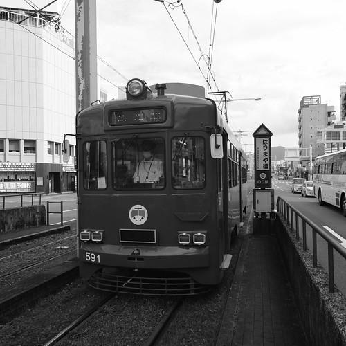 01-08-2020 Kochi (72)