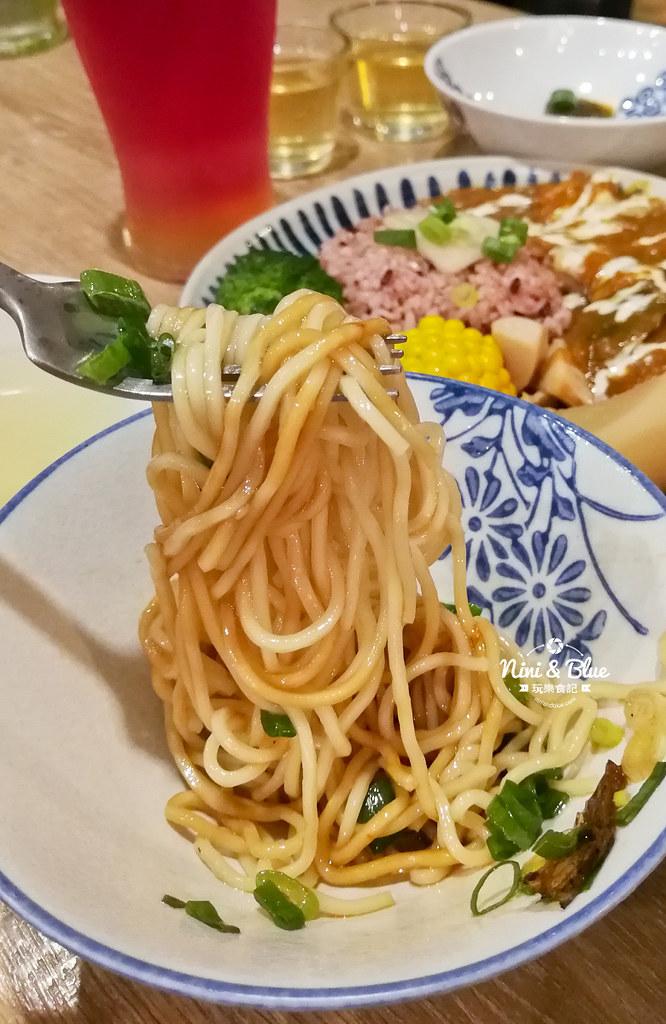蘭波 Lan Po 宜蘭簡餐07