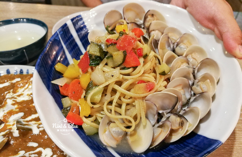蘭波 Lan Po 宜蘭簡餐06