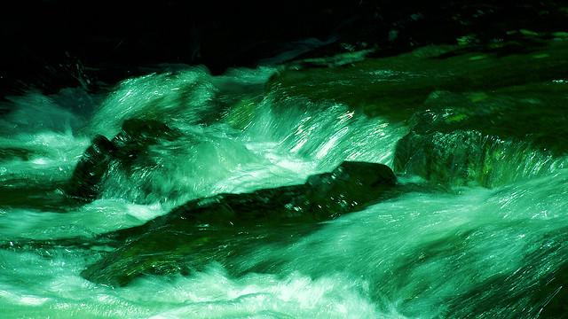 Rapids-O-Rama