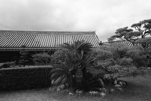 01-08-2020 Kochi (32)