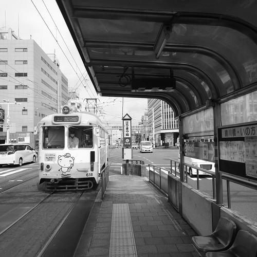 01-08-2020 Kochi (9)