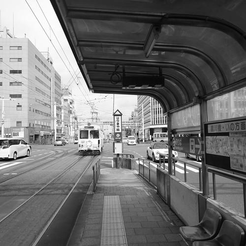 01-08-2020 Kochi (8)