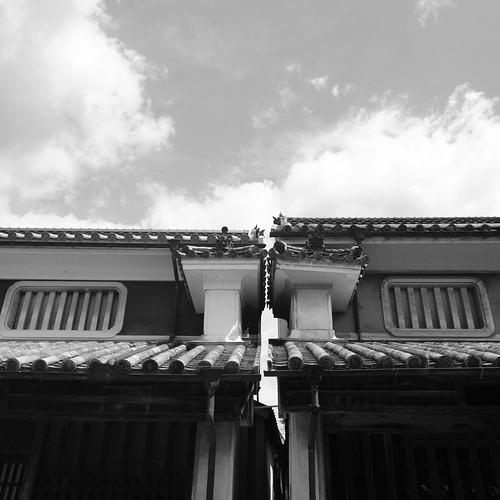 01-08-2020 Wakimachi, Mima City, Tokushima pref (21)