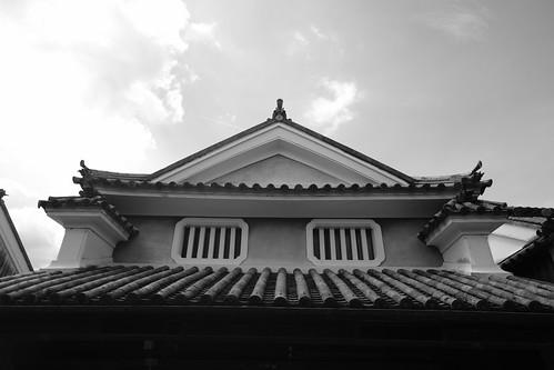 01-08-2020 Wakimachi, Mima City, Tokushima pref (5)