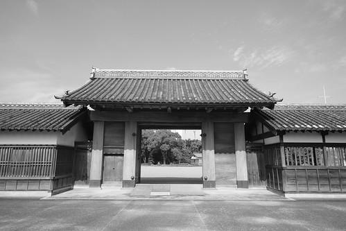 01-08-2020 Tokushima (6)