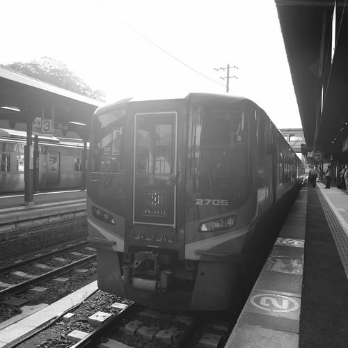 01-08-2020 Tokushima (1)