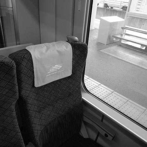 01-08-2020 Takamatsu in morning (13)
