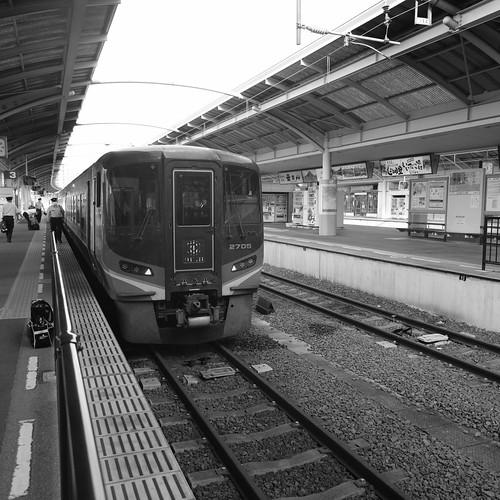 01-08-2020 Takamatsu in morning (11)