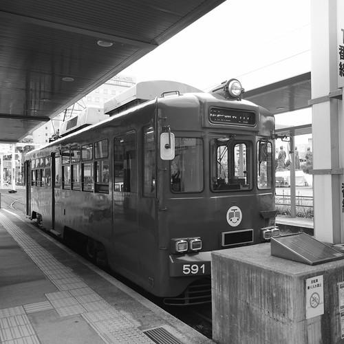 01-08-2020 Kochi (74)