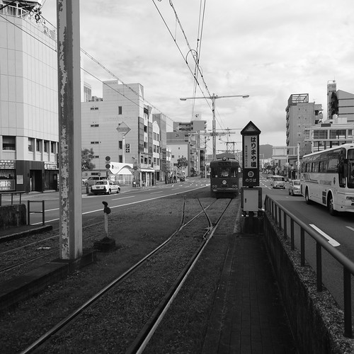 01-08-2020 Kochi (70)