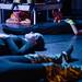 Musical Summer School 2020: De kleine zeemeermin - week 2