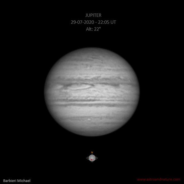 Jupiter 2020-07-29-2205_2-IR