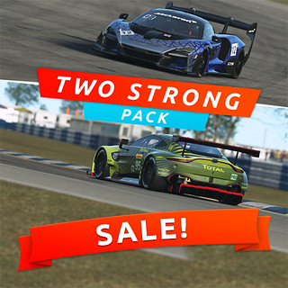 extra-sale-2020-two-strong-pack