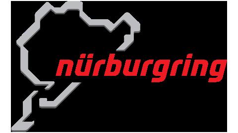 Nürburgring_logo