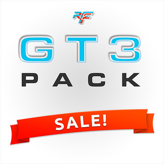 extra-sale-2020-gt3-power-pack