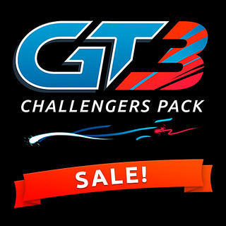 extra-sale-2020-gt3-challenger-pack