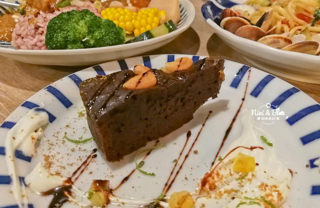 蘭波 Lan Po 宜蘭簡餐12